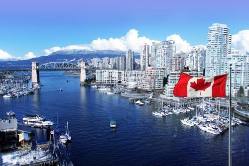 من «كندا» إلى «كوستاريكا» ... 10 دول تقدم تسهيلات للإقامة فيها