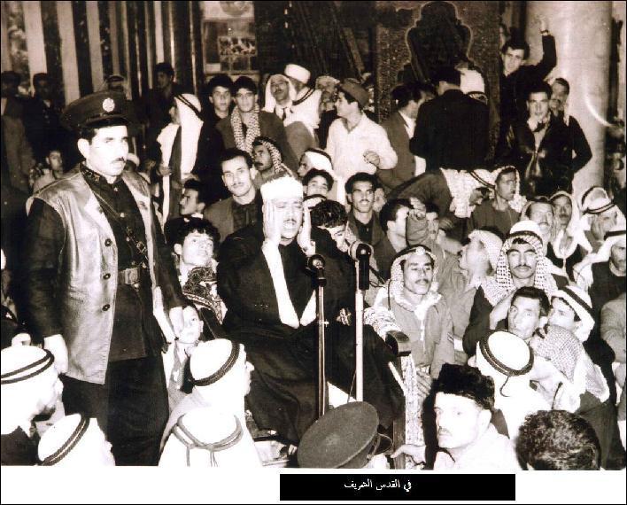 عبدالباسط عبدالصمد