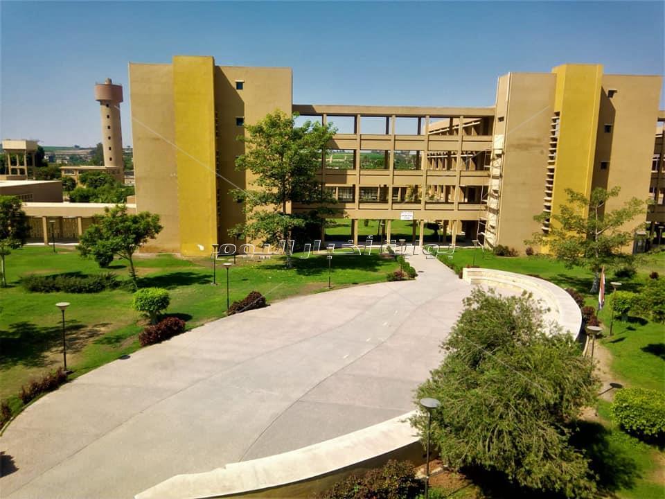 معهد تكنولوجيا السكة الحديد