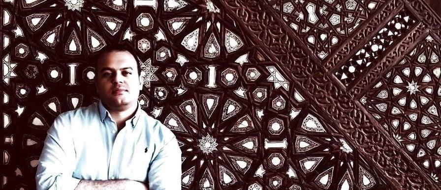 الزهار: القاهرة تضم عددًا من الآثار تحمل لفظ «أم»