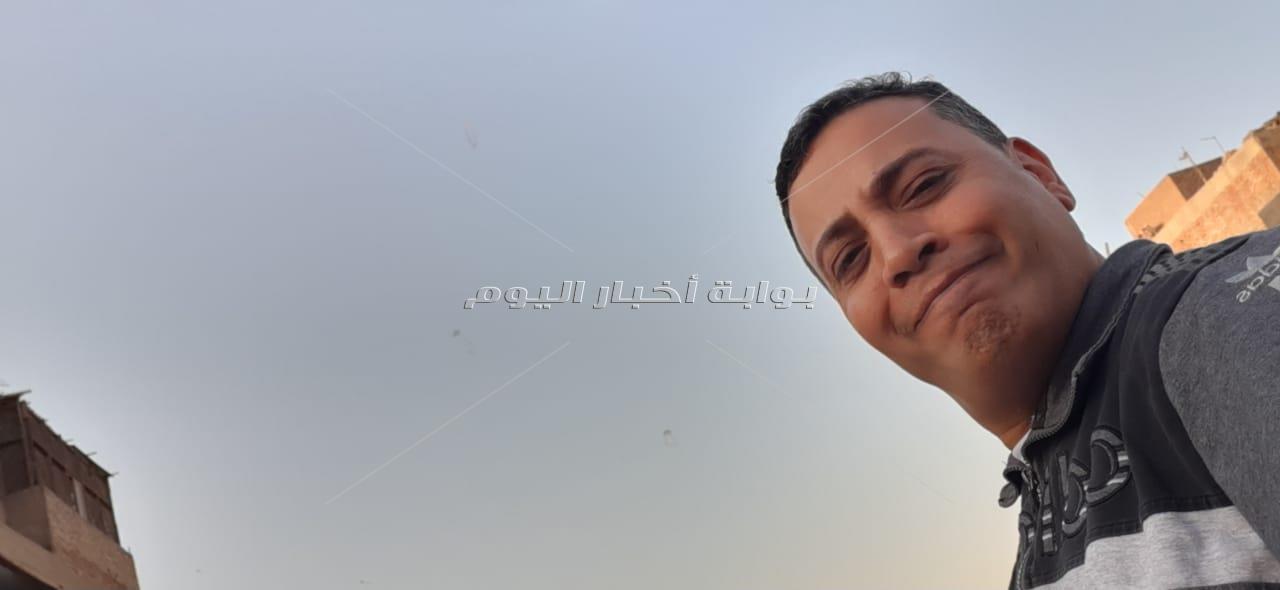 تسالى صيام فى زمن الكورونا.. سماء مصر تمطر طائرات