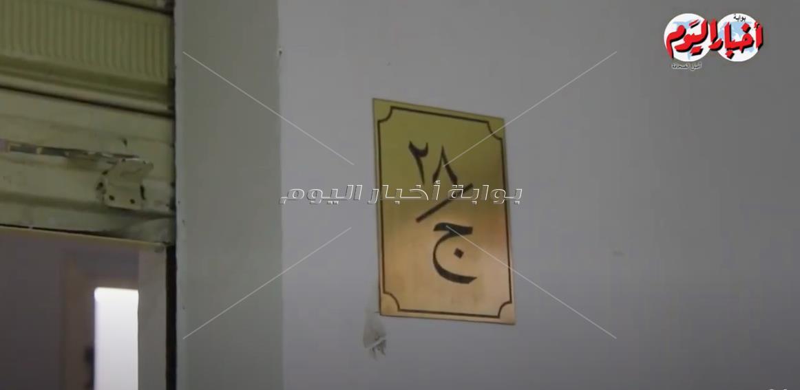 بائعين سوق التونسي .. الحكومة وعدت وصدقت
