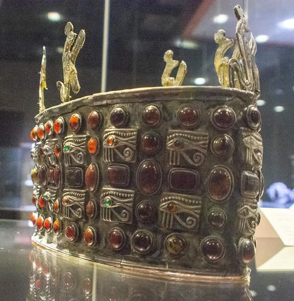 صور لمعالم مصر السياحية و الأثرية