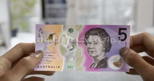 يطرحها البنك المركزي قريبا.. 17 معلومة يجب معرفتها عن النقود البلاستيكية «البوليمر»