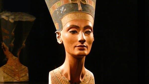 ملف الآثار المصرية فى متاحف العالم وأحقية مصر فى استردادها