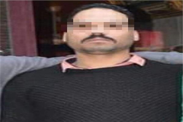 جريمة مدفع الإفطار| قتل زوجته بـ17 طعنة