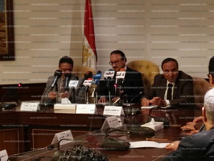 توقيع بروتوكول تعاون بين الهيئة ووزارة الاتصالات