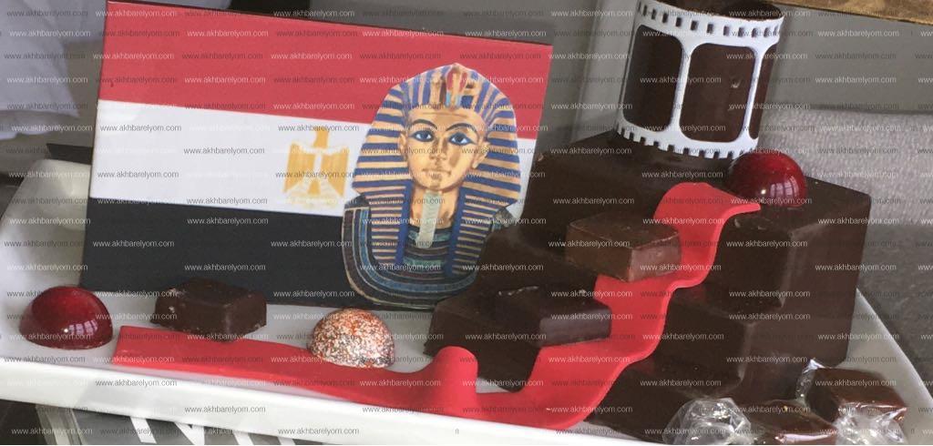 متحف توت عنخ امون