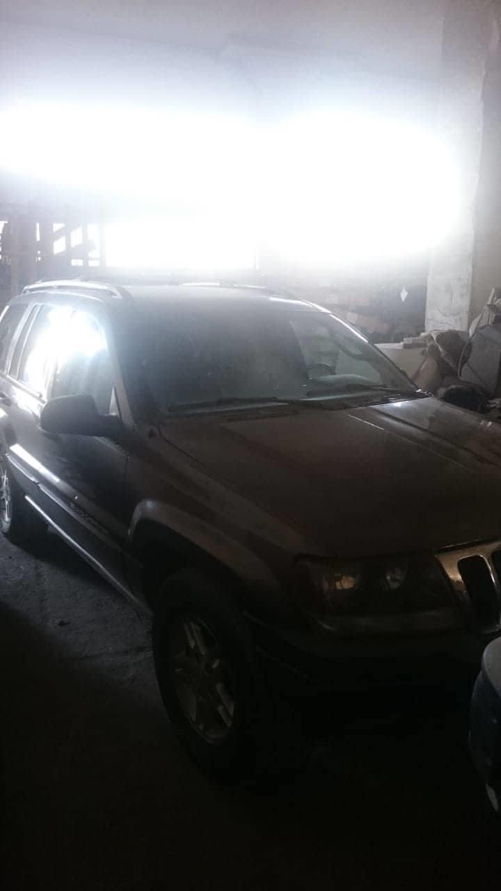 جلسة مزاد 28  و29 أغسطس للسيارات المخزنة بجمارك الإسكندرية