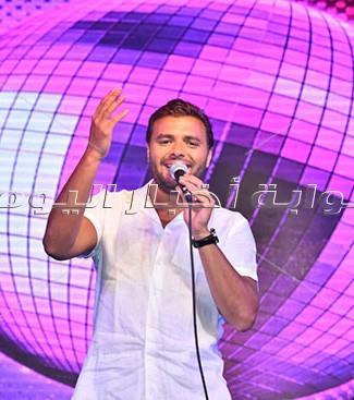 رامي صبري الاسكندرية
