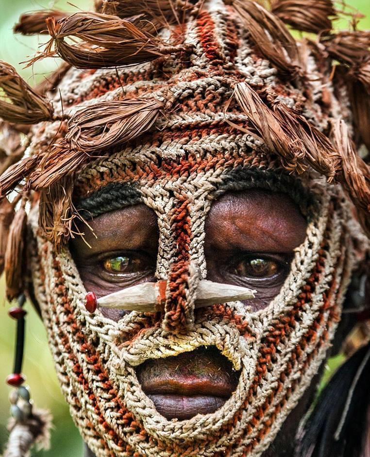 قبيلة