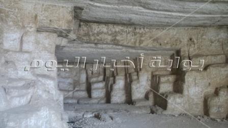 أسيوط منذ العصر الحجري