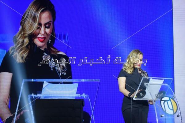 متعب وزيدان في يشاركان في مؤتمر بتوقيع الموسيقار جي مانوكيان