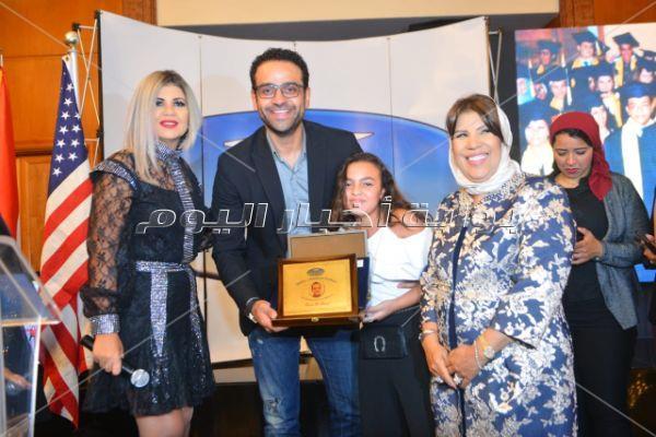 مدارس طيبة تحتفل بنجوم رمضان 2019
