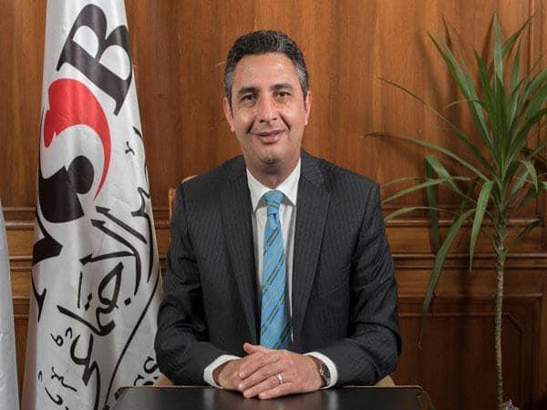 خطة شاملة لتطوير فروع بنك ناصر الاجتماعي