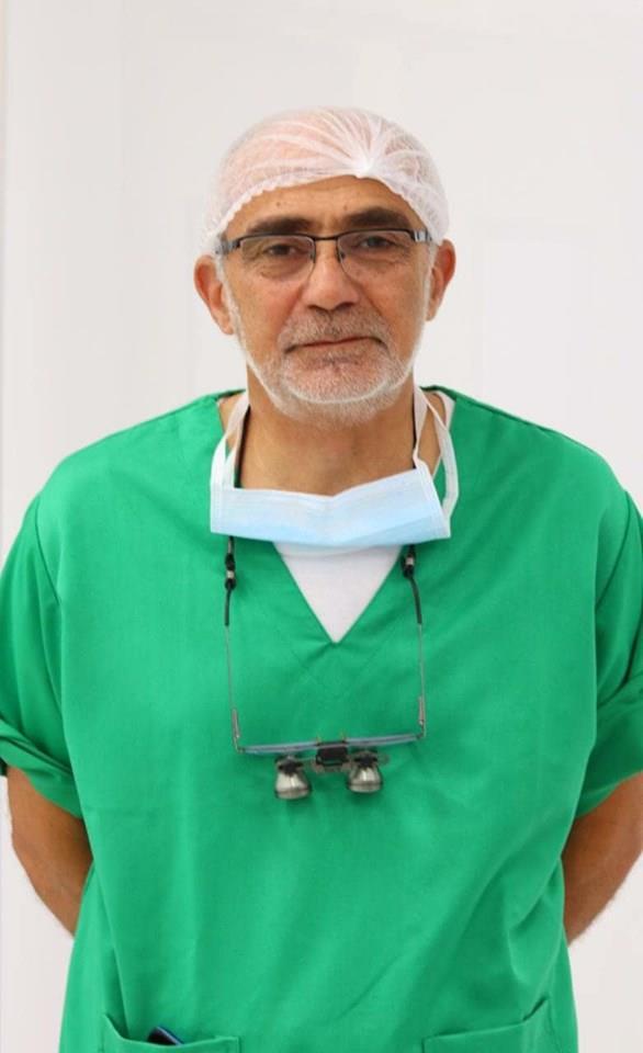 منظومة التأمين الصحي ببورسعيد