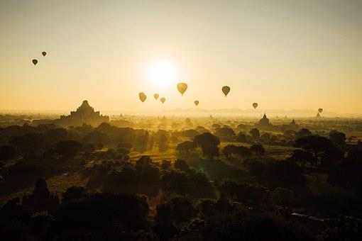 لماذا عليك السفر عبر العالم.. هذه الصور تجيب