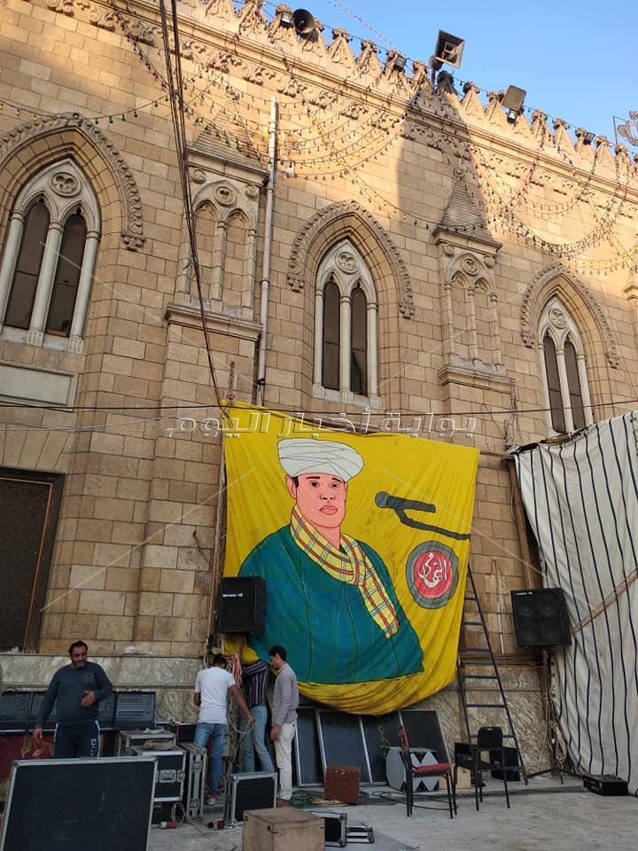 ياسين التهامي