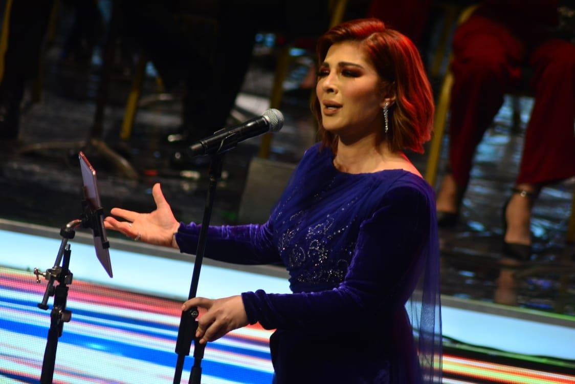 وزير الثقافة تسلم جوائز مهرجان ومؤتمر الموسيقى العربية الـ28 وتشهد حفل الختام