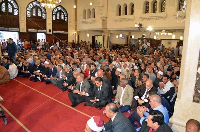 مسجد الشهيدين