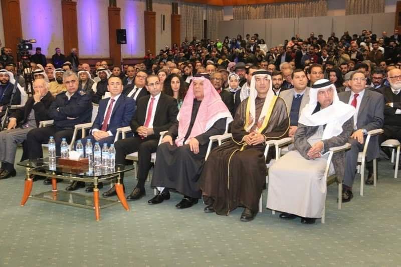 مصر تحصد جواز النص