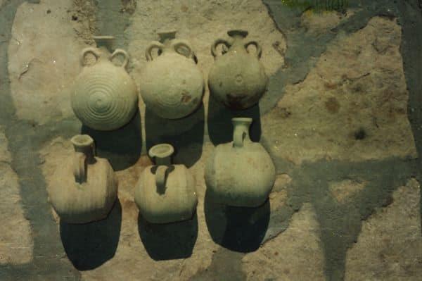 خبير آثار: مصر وجهة الحجاج المسيحيين منذ 1600 عام