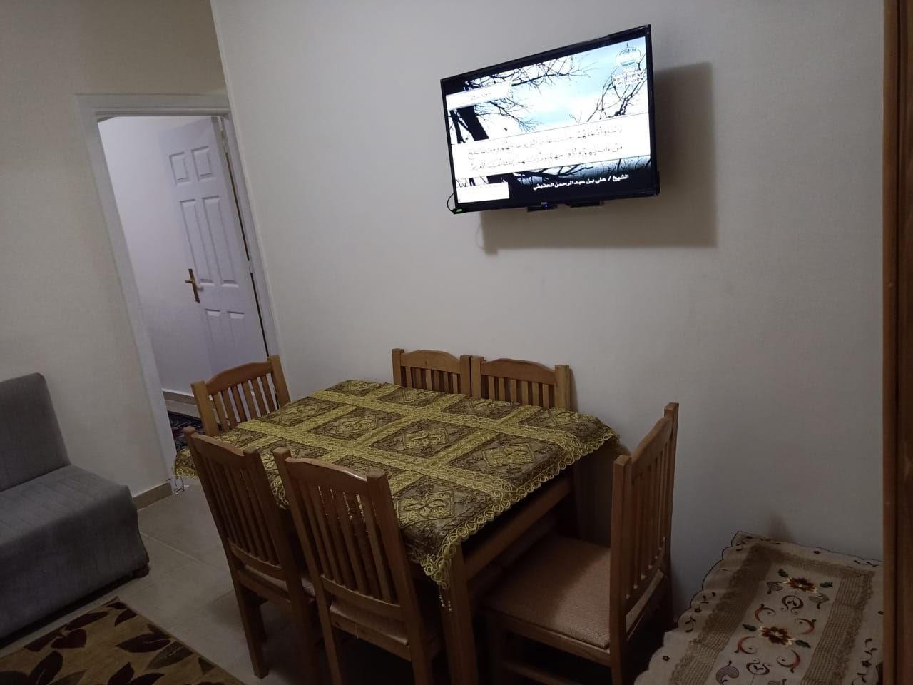 بشاير الخير 3 هدية الرئيس لأهالي الإسكندرية قبل العيد
