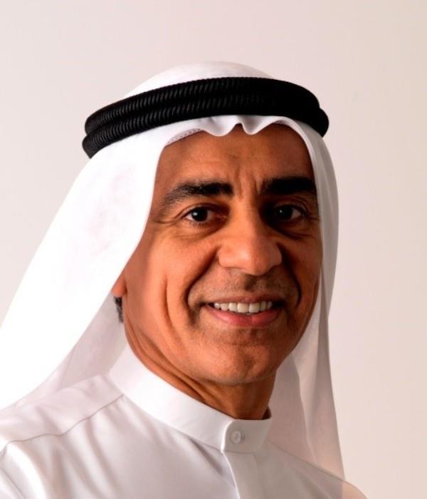 مجلس إدارة سلطة دبي للخدمات المالية