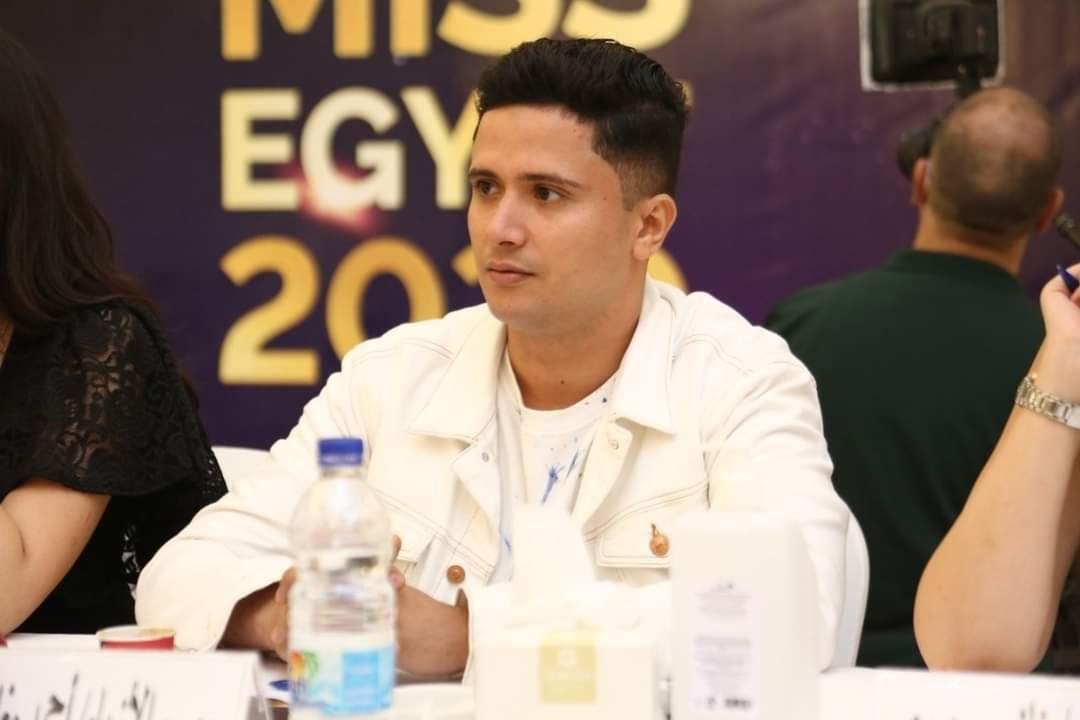 أكثر من 300 فتاة تخُضن اختبارات مسابقة ملكة جمال مصر 2020