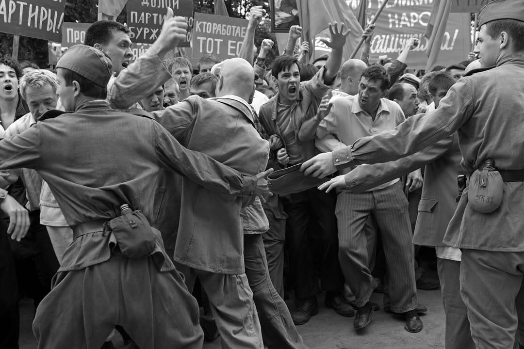 خالد محمود يرشح لك 10 افلام للمشاهدة بمهرجان القاهرة السينمائي