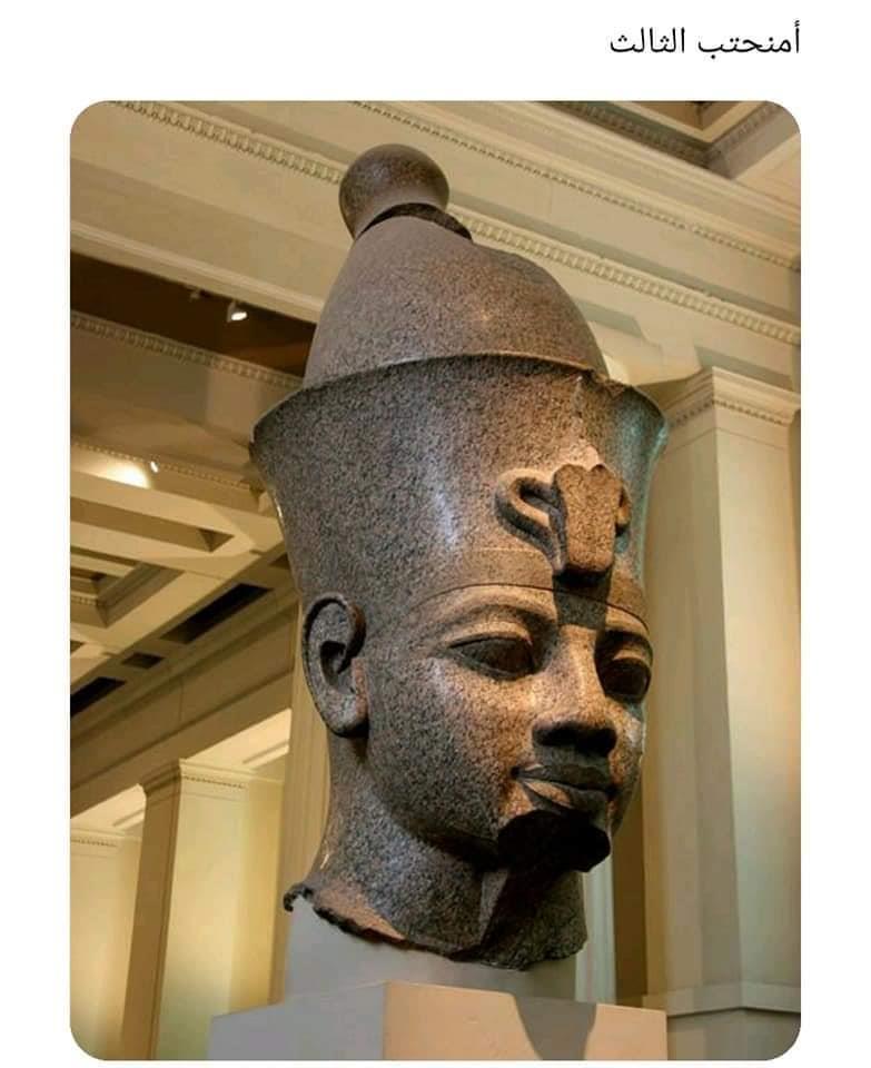 """رمسيس الثاني وأحمس وحتشبسوت.. و19 ملكاً وملكة للفراعنة.. في رحلتهم الأخيرة لـ  """"متحف الحضارة"""""""