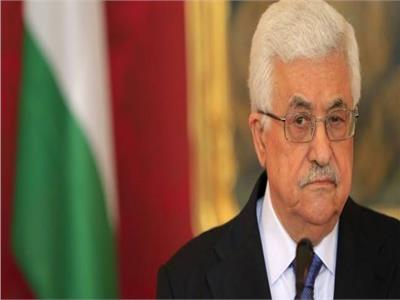 مسؤول طبي: صحة الرئيس عباس في تحسن