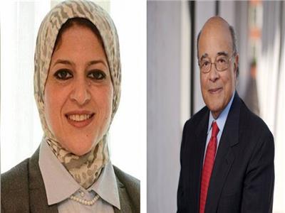 وزيرة الصحة: وفاة العالم المصري «عادل محمود» خسارة للعالم أجمع
