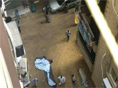 حكاية «حمدي وهناء» قصة حب «قتلها إنجاب البنات»