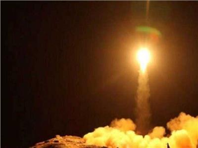 «السعودية» تعترض صاروخ بالستي للمرة الثانية في أقل من أسبوع