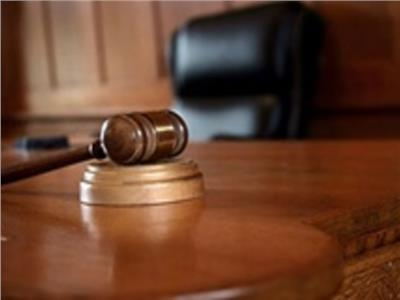 الخميس.. نظر تجديد حبس 4 قيادات بوزارة التموين بتهمة الرشوة
