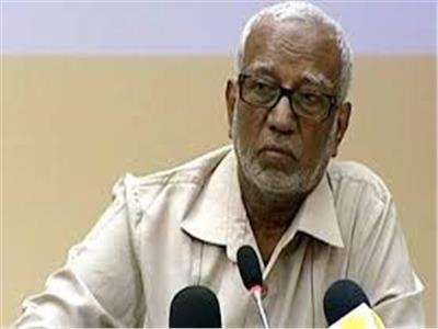 رئيس المجلس الوطني السوداني: نقل السفارة الأمريكية لـ«القدس» يقوض السلام ويهدد السلم