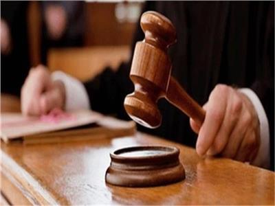غدًا..محاكمة مدير إدارة الرقابة على المواد المخدرة