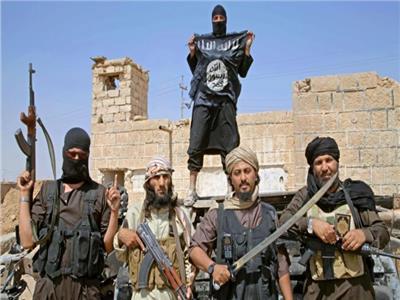 تقرير.. 30 ألف مقاتل لداعش باقين في سوريا والعراق