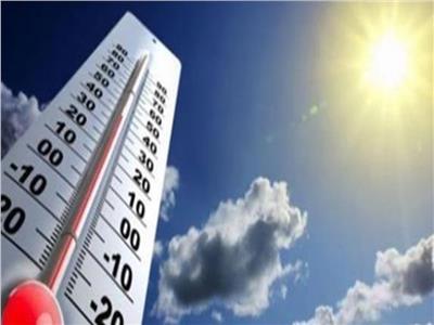 الأرصاد: طقس الأربعاء مائل للحرارة على الوجه البحري