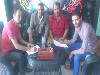 «قائمة تحيا مصر» تستعرض أهدافها استعدادًا لانتخابات المحليات