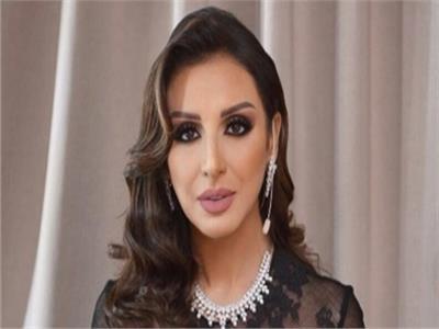 فيديو| أنغام تطرح «بخاف أفرح» من كلمات تركي آل الشيخ