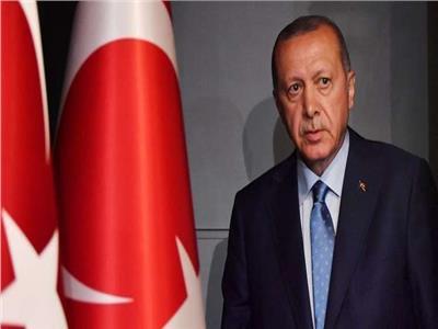 رغم خطة الإنقاذ.. الليرة التركية تواصل التراجع أمام الدولار