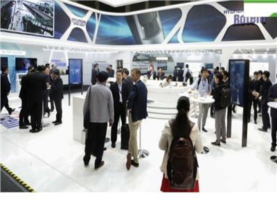 وفد من «النقل» يشارك بمعرض بألمانيا لبحث الاستثمار في مصر