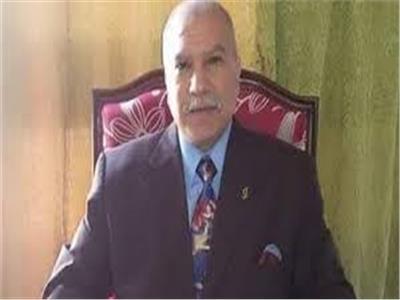 إحالة وكيل أول وزارة الصحة و3 مسئولين آخرين للمحاكمة