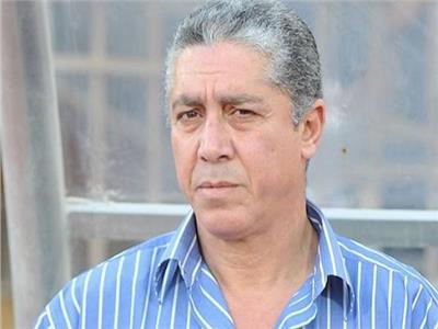 رئيس الاتحاد السكندري يكشف كواليس استقالة محمد عمر
