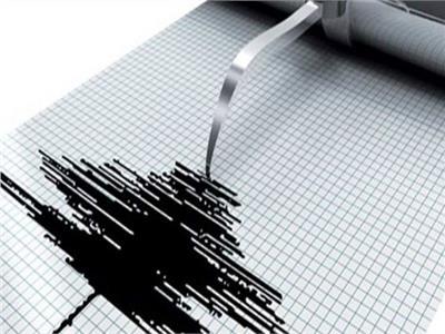 زلزال بقوة 6.4 درجة يضرب جزيرة جوام الأمريكية