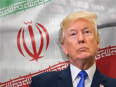 إيران: لم نطلب لقاء ترامب