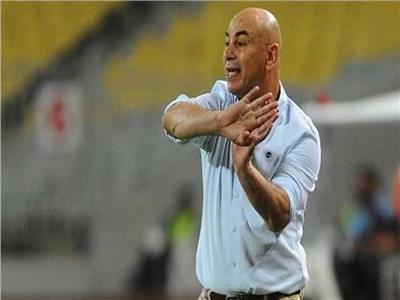 حسام حسن يوافق على المشاركة في السوبر المصري السعودي