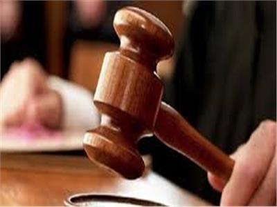 عاجل..تأجيل محاكمة 30 متهم بالانضمام إلى «داعش» لجلسة 3 نوفمبر